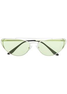 Prada Ultravox sunglasses