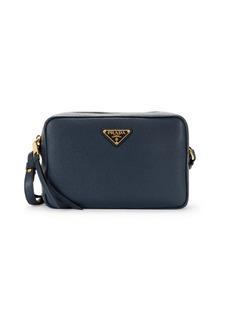 Prada Vitello Phenix Handbag