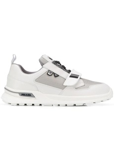 Prada Work low top sneakers