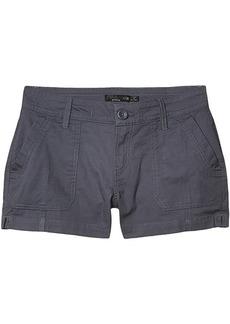 """PrAna 3"""" Elle Shorts"""