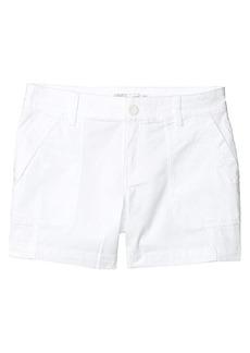 """PrAna 5"""" Elle Shorts"""