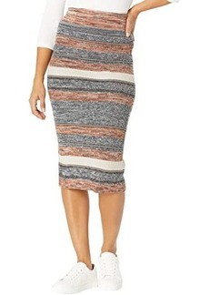 PrAna Acadia Skirt