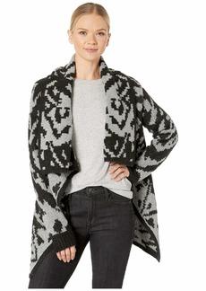 PrAna Alberta Reversible Sweater