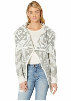PrAna Alberta Reversible Sweater