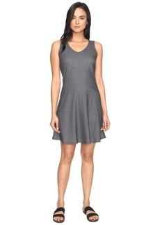 PrAna Amelie Dress