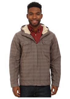 PrAna Apperson Jacket