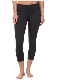 PrAna Ashley Capri Legging