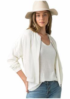 PrAna Barlow Jacket