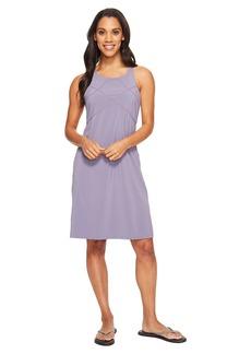 PrAna Barton Dress