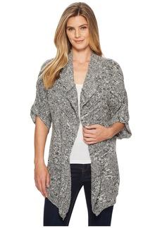 PrAna Birdie Sweater