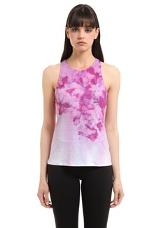 PrAna Boost Performance Yoga Top