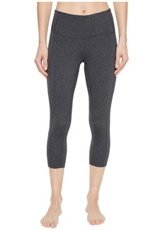 PrAna Borra Pocket Capri