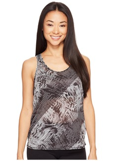 PrAna Breezie Tank Top