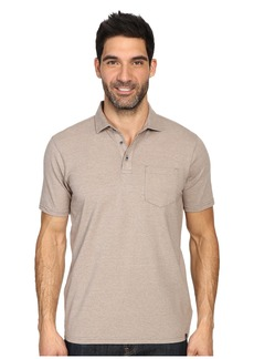PrAna Brock Polo