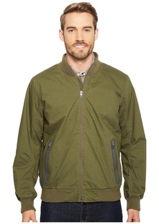 PrAna Brookridge Bomber Jacket