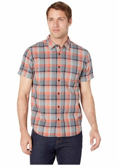 PrAna Bryner Standard Fit Shirt