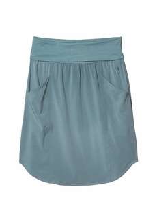 PrAna Buffy Skirt