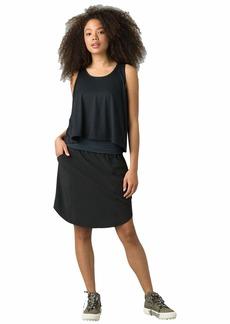 PrAna Buffy Skirt