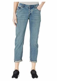 PrAna Buxton Jeans