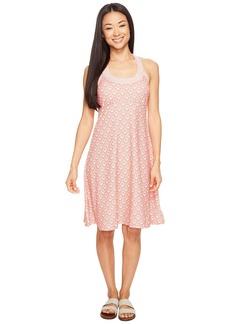 PrAna Cali Dress