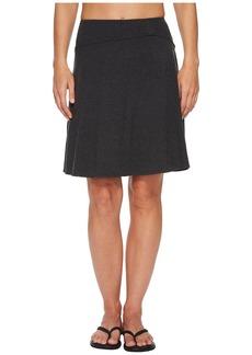 PrAna Camey Skirt