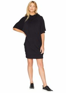 PrAna Carys Dress