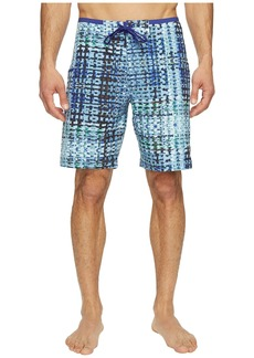 PrAna Catalyst Short