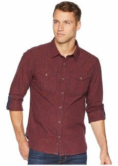 PrAna Chapland Long Sleeve Shirt