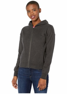 PrAna Cozy Up Zip-Up Jacket