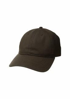 PrAna Cromwell Ball Cap