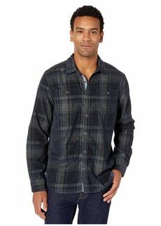 PrAna Dooley Long Sleeve Shirt