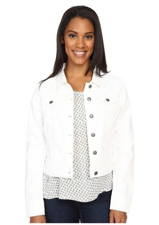PrAna Dree Jacket