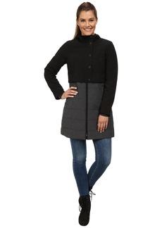 PrAna Duplex Jacket