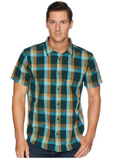 PrAna Ecto Short Sleeve Shirt