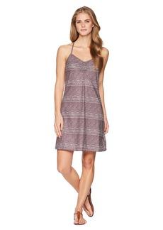 PrAna Elixir Dress