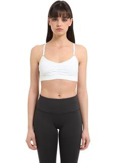 PrAna Elixir Performance Yoga Bra