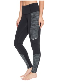 PrAna Ergo Leggings