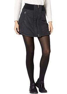 PrAna Esla Skirt