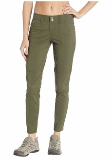 PrAna Essex Pants