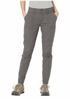 PrAna Essex Pants