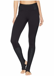 PrAna Ethel Leggings