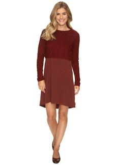 PrAna Everly Dress