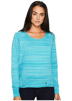 PrAna Fallbrook Top