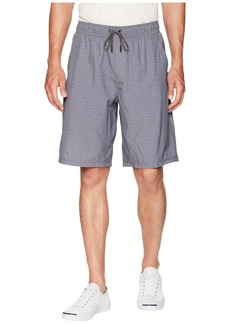 PrAna Fintry Short