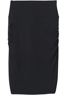 PrAna Foundation Skirt