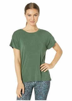 PrAna Foundation Slouch Top