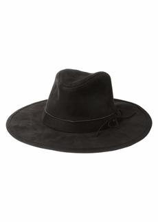 PrAna Gilda Hat
