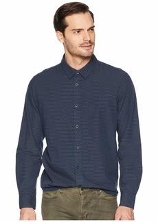 PrAna Graden Long Sleeve Shirt