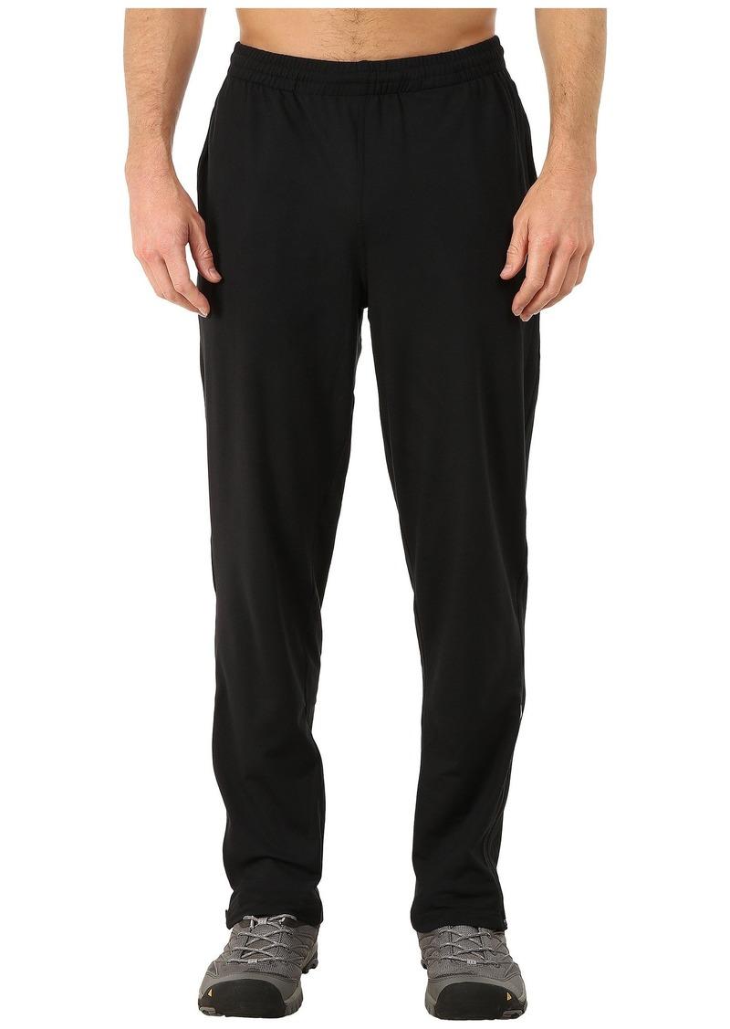 PrAna Gravity Pants