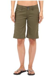 PrAna Halle Shorts